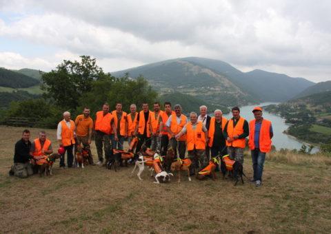 2016.08.07 Presentazione squadra Fiastra 045