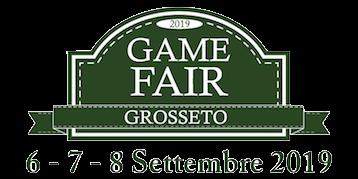 game_fair_2019
